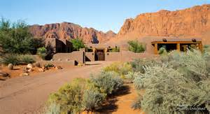 kayenta a unique community of modern green homes hug the