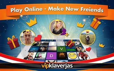 Play It Vip vip klaverjas play for free youdagames