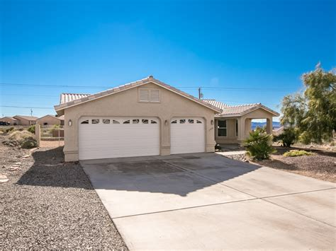 lake havasu houses for sale houses for sale in lake havasu 28 images newer pool home for sale in lake havasu