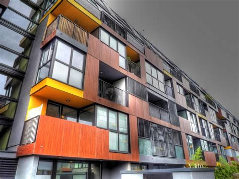 new affordable housing renovation projects vancouver homes