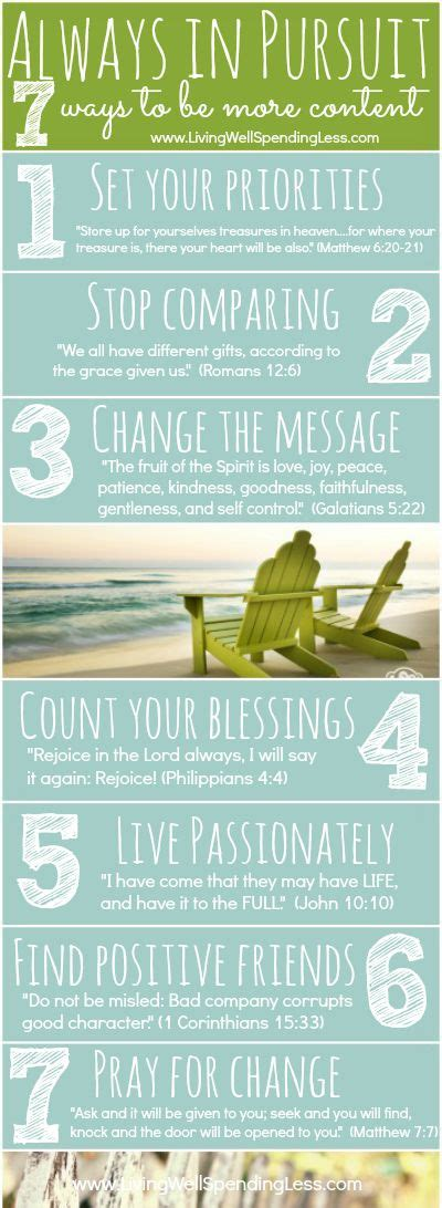 26 Key Of Happiness 11 best bible images on bible scriptures bible quotes and bible verses about