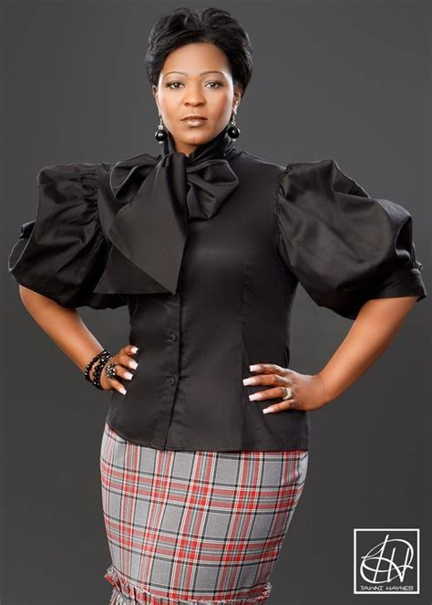 tawni haynes stretch cotton bow blouses many colors to choose from available in standard