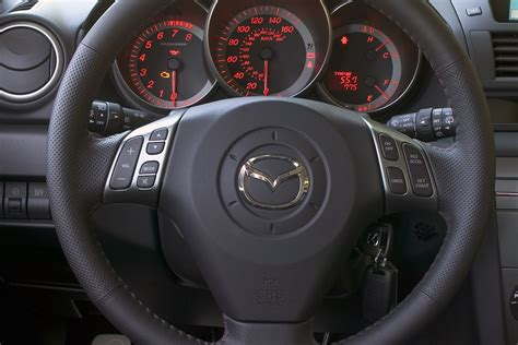 tire pressure monitoring 2007 mazda mazdaspeed6 interior lighting 2007 mazda mazdaspeed 3 vin jm1bk34l271665611