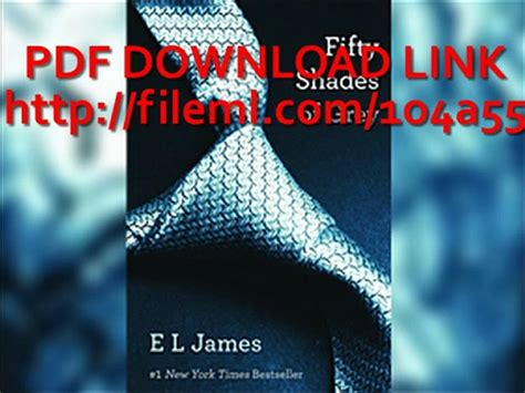 50 shades freed book 3 free pdf download fifty shades of grey nook download free