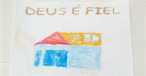 ebd infantil ensinando para transformar vidas marco 2012 ebd infantil ensinando para transformar vidas dia da