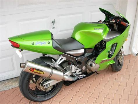 stretched zx 12r wiring diagrams wiring diagram