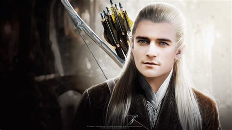 orlando bloom hobbit legolas orlando bloom hobbit video by push pulse on