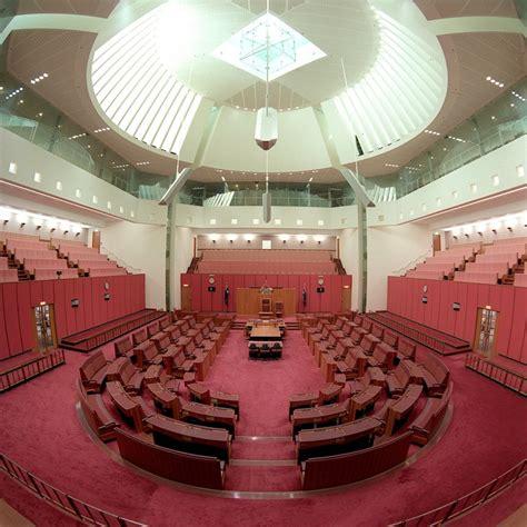 www the house com senate learning parliamentary education office senate
