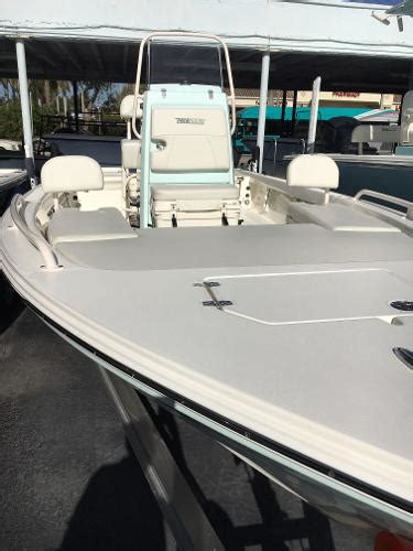 pathfinder boats for sale miami pathfinder boats for sale in florida boats