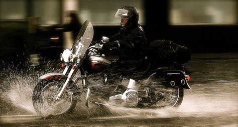 Motorrad Tour Regen by Motorburn 5 Things You Need To About A