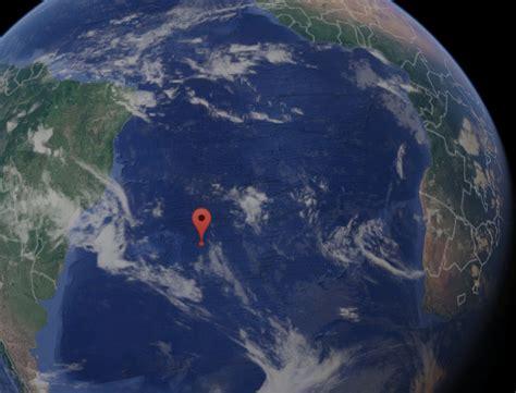 imagenes satelitales oceano atlantico image gallery oceano atlantico