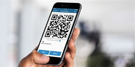 vulnerability  ios camera qr code reader  direct users  malicious websites tomac