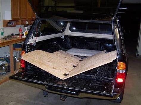 truck bed carpet kit pin truck bed carpet cing kit img 0350jpg on pinterest
