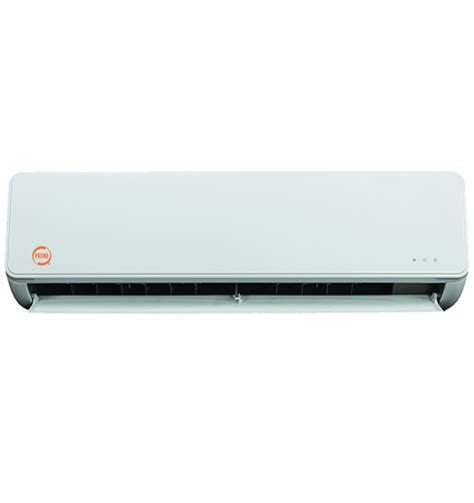 perfect comfort heating and cooling dhqma ductless high wall system payne