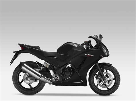 cbr bike list 2014 honda cbr300r is a cbr250r upgrade