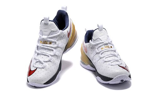 Kd 10 Olimpyc nike lebron 13 low olympic gold medal 2017 for sale cheap kd 10 sale