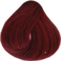 burgundy hair color chart wella hair color shades newhairstylesformen2014