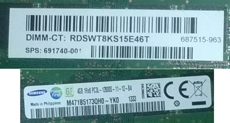 what type of ram do i need for myputer laptop which type of ram do i need and where to find it