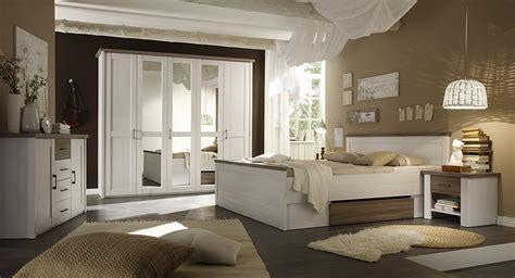schlafzimmer ohne kleiderschrank schlafzimmer ohne kleiderschrank tagify us tagify us