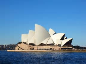 great architects famous buildings the 5 6w blog
