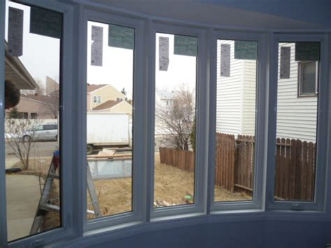 bow windows calgary choosing the right window option for your living room ecoline windows