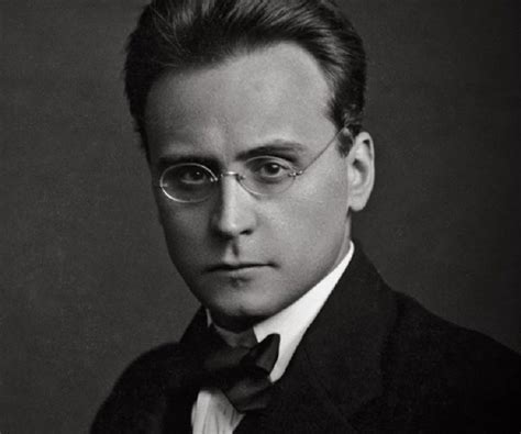 Mother Day Quotes by Anton Webern Biography Anton Webern Childhood Life And