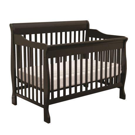 sleigh bed cribs sleigh bed crib baby savings baby boori sleigh royale