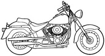 bike coloring pages printable motorcycle coloring pages az coloring pages