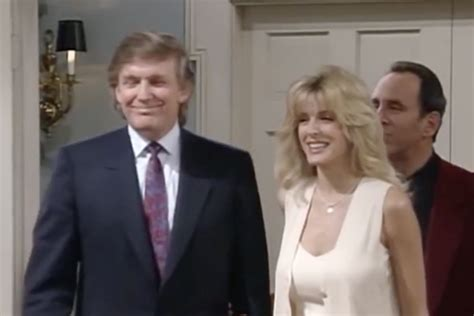 donald trump cameo was donald trump in home alone 2 his best cameos