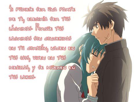 imagenes de amor de anime fotos de anime de amorim 225 genes para descargar