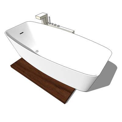 jazz bathtub jazz bath 3d model formfonts 3d models textures