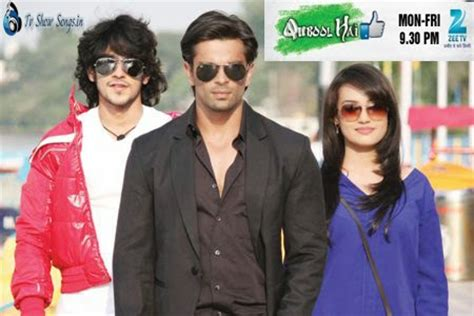film india qubool hai episode 1 qubool hai 19th february 2014 full episode watch online