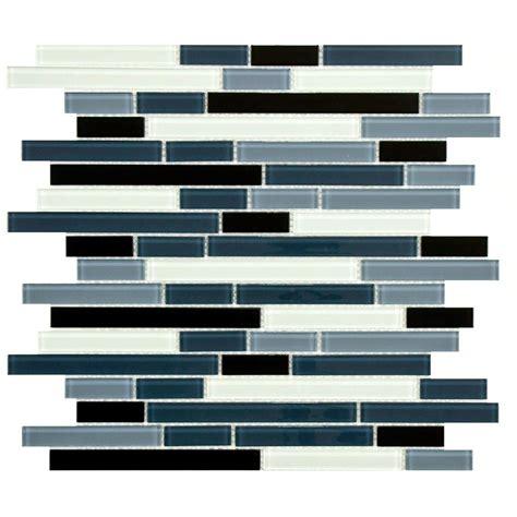 piano ls home depot merola tile spectrum piano mariana 11 3 4 in x 11 3 4 in