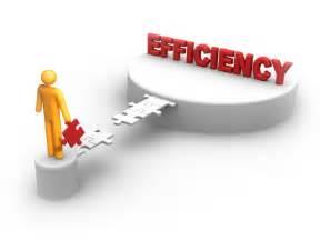 9 keys to improving auto repair shop efficiency auto