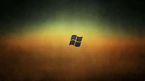 wallpaper windows logo windows logo wallpapers wallpaper cave