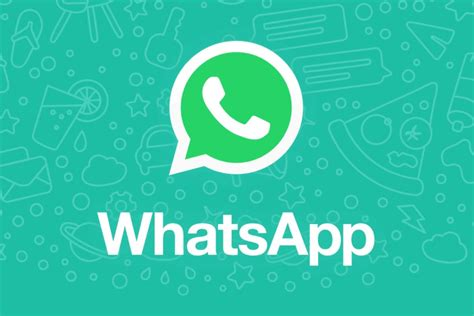 whatsapp wallpaper google play более 1 млн человек скачали из google play зараженный whatsapp