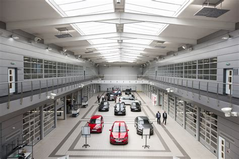 Audi Learning Center by Homepage Www Audi Ap Co Uk