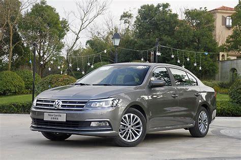 Volkswagen Auto Sales volkswagen lavida china auto sales figures