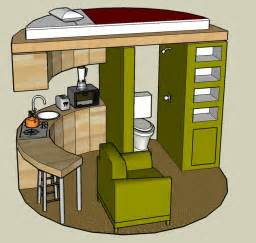 designing a tiny house sketchup 3d tiny house designs