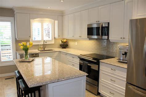 kitchen cabinets burlington 100 kitchen cabinets burlington ontario custom