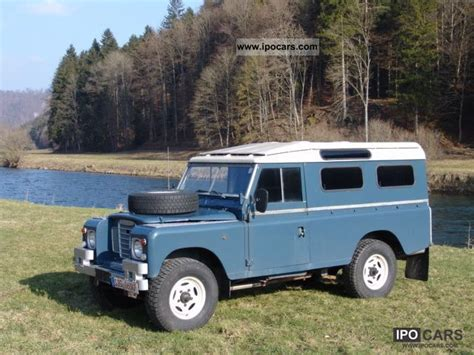 toyota land rover 1980 image gallery 1980 land rover