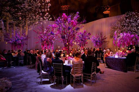 flower design school nyc image gallery new york florists