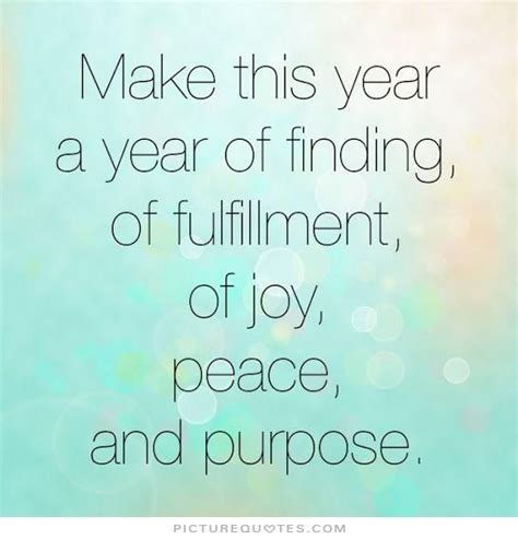 1000 new year s quotes on pinterest happy new year