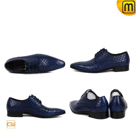 boys leather oxford shoes italian leather lace up oxford shoes cw762082