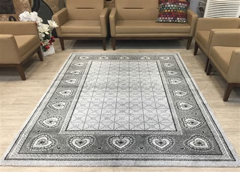 tappeto grigio moderno tappeto grigio moderno tappeto shaggy grigio moderno