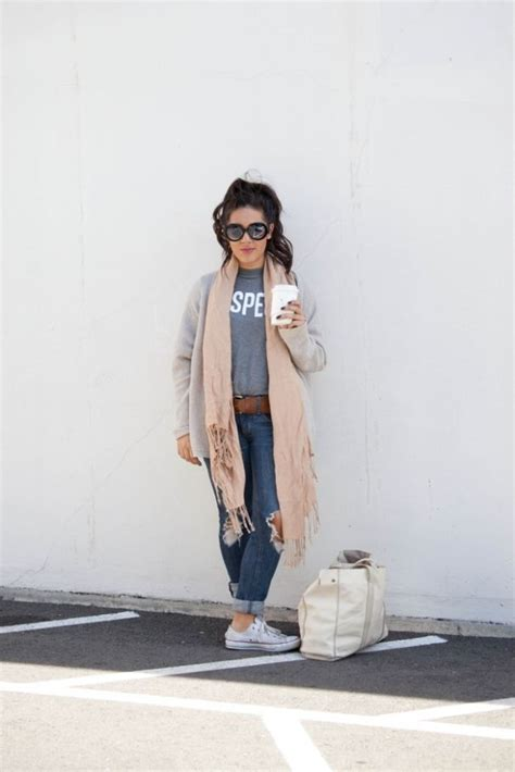 comfortable fall outfits 1000 ideas about comfortable fall outfits on pinterest