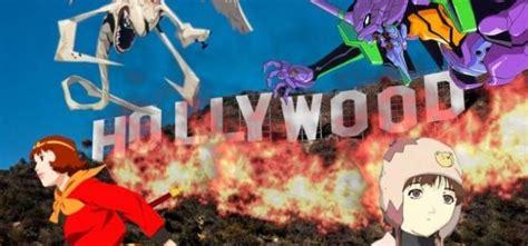 film kartun dari jepang tts deretan film hollywood yang terinspirasi dari anime jepang