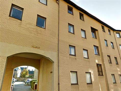 2 bedroom flats to rent in edinburgh city centre 2 bedroom flat to rent gilmours entry newington