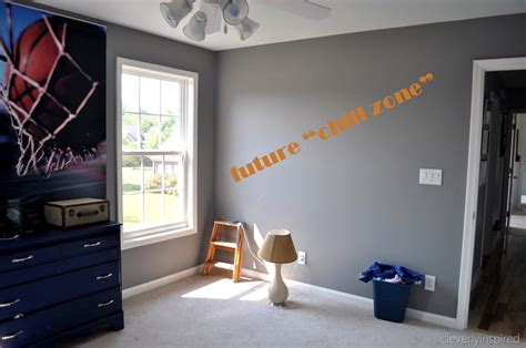 boys room grey painting pictures to pin on pinterest pinsdaddy