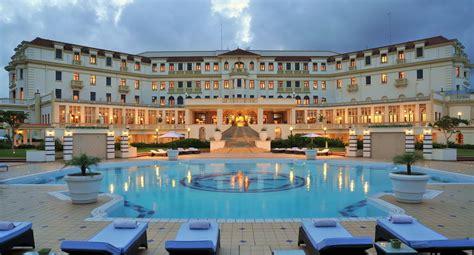 resort maputo polana serena hotel 2017 room prices deals reviews